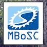 MBOSC