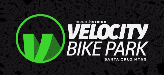 velocity_logo_blog.jpg