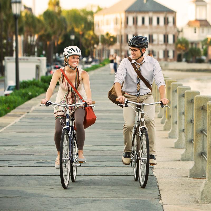 Urban-Bikes.png
