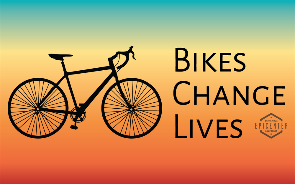 Bikes-Change-Lives-Slide.png