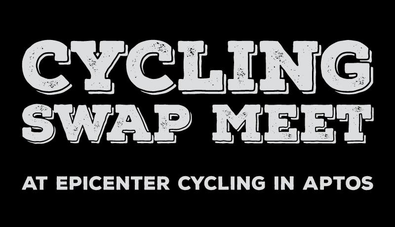 Swap-Meet-2016.png