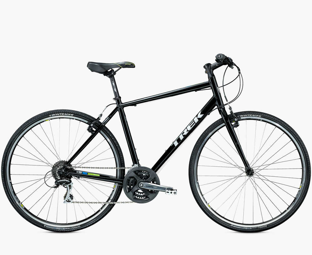 Trek FX 7.2 Was: $489.99 Now: $439.99