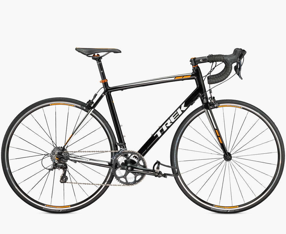 Trek 1.2 HC Was: $929.99 Now: $829.99