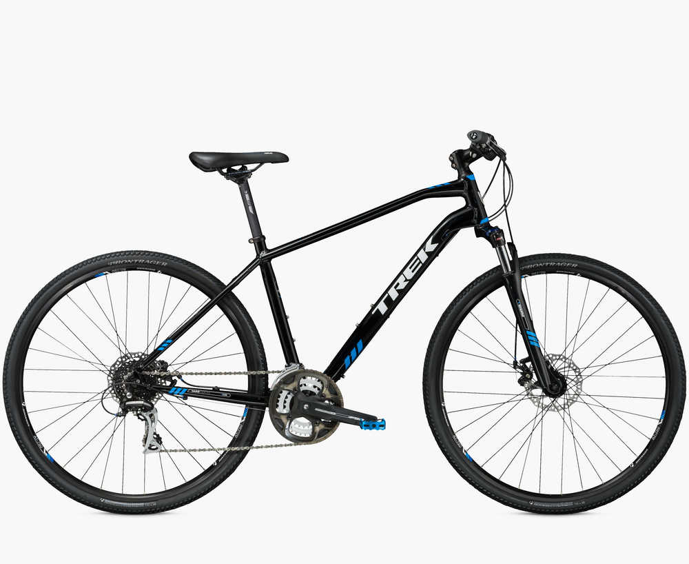 Trek DS 8.3 Was: $659.99 Now: $609.99