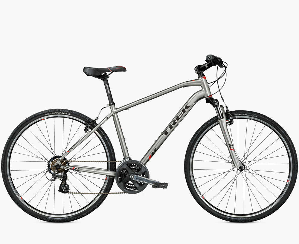 Trek DS 8.2 Was: $549.99 Now: $499.99