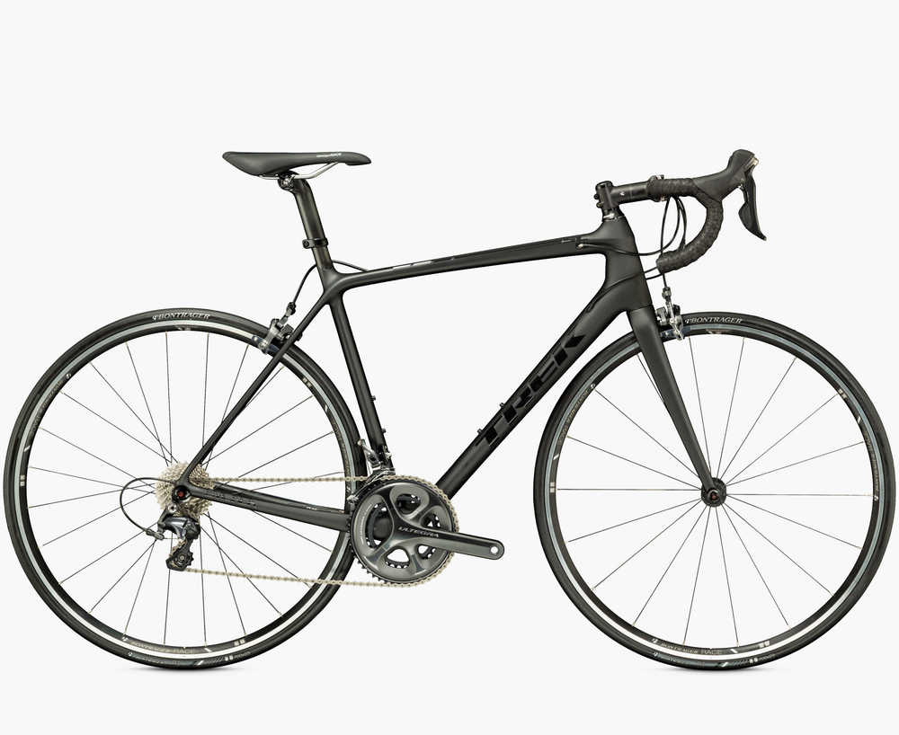 Emonda SL 6  Was: $3149.99 Now: $2499.99