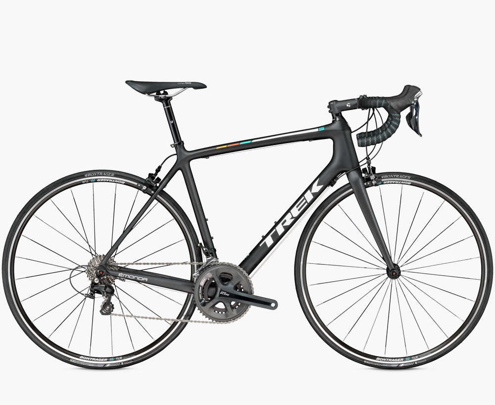 Emonda S 5 Was: $2099.99 Now: $1799.99