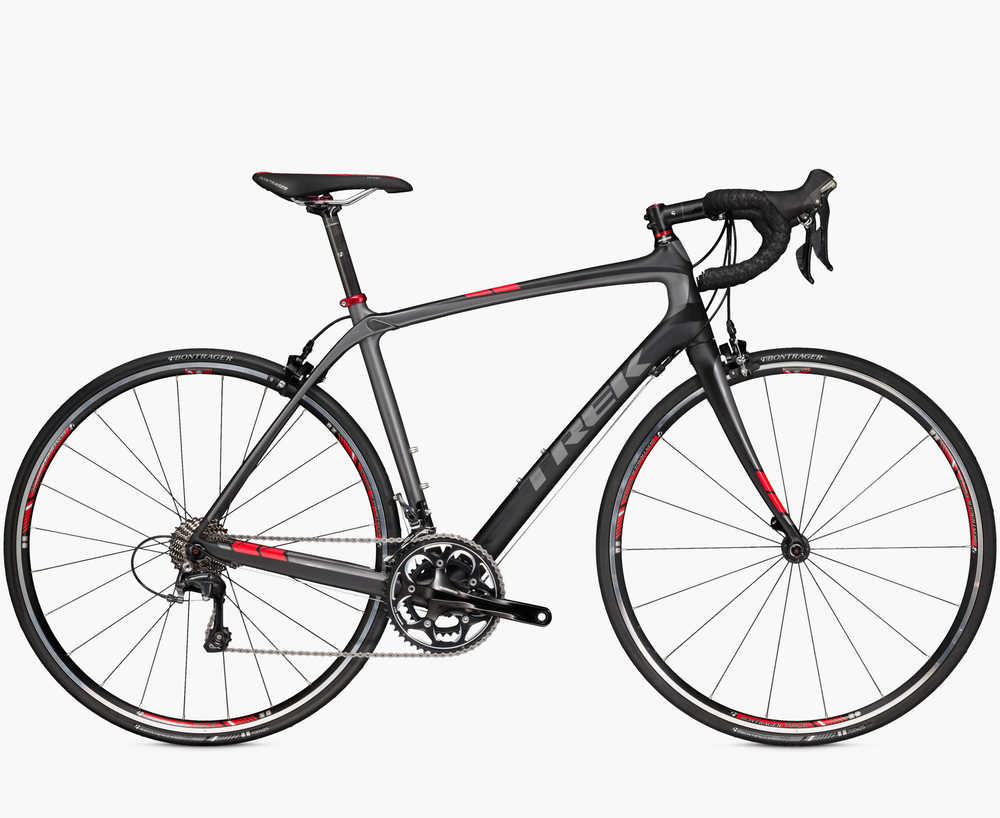 Domane 4.5 Was: $2629.99 Now: $1999.99