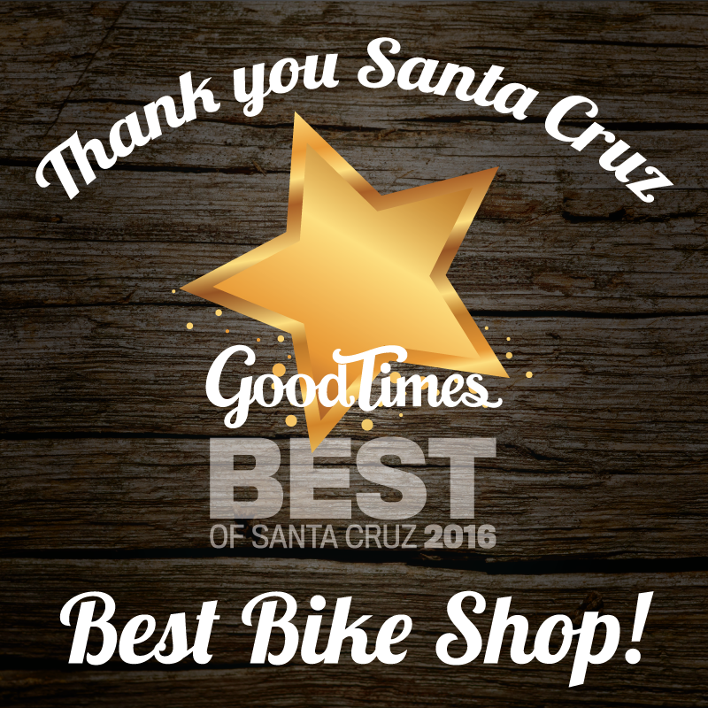 Best-Bike-Shop-Thank-You-Square.png