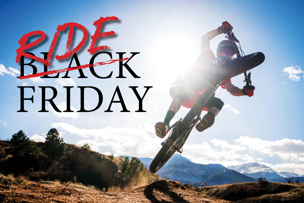 Ride Friday - Branding.jpg