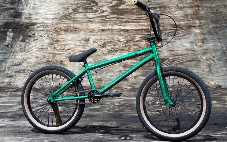 Haro-Top-Popular-BMX-Bike-Brands-2018.jpg