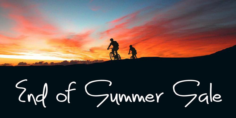 End of Summer Sale Enews.jpg