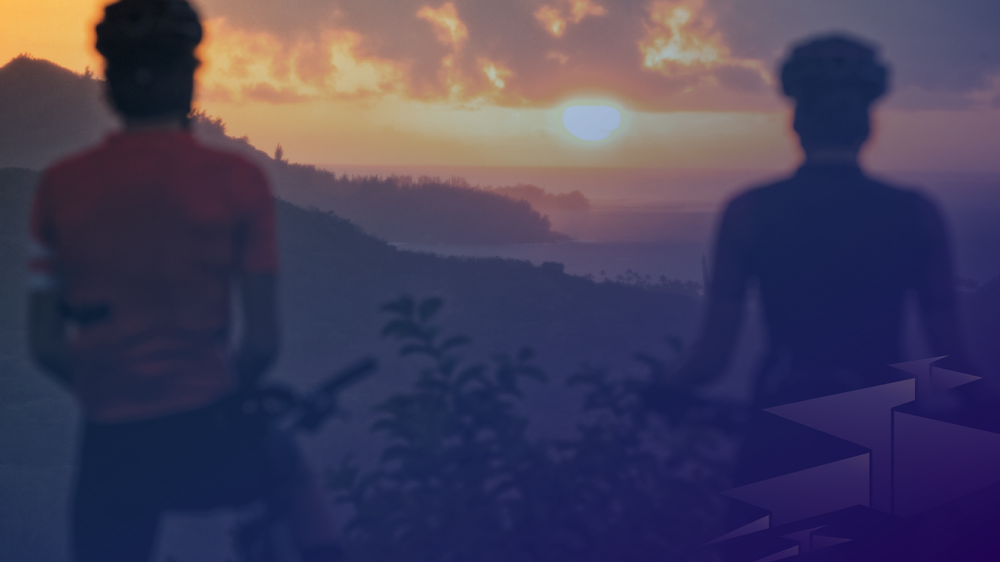 Fall-MTB-Header.png