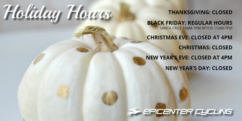Holiday Hours Enews.jpg