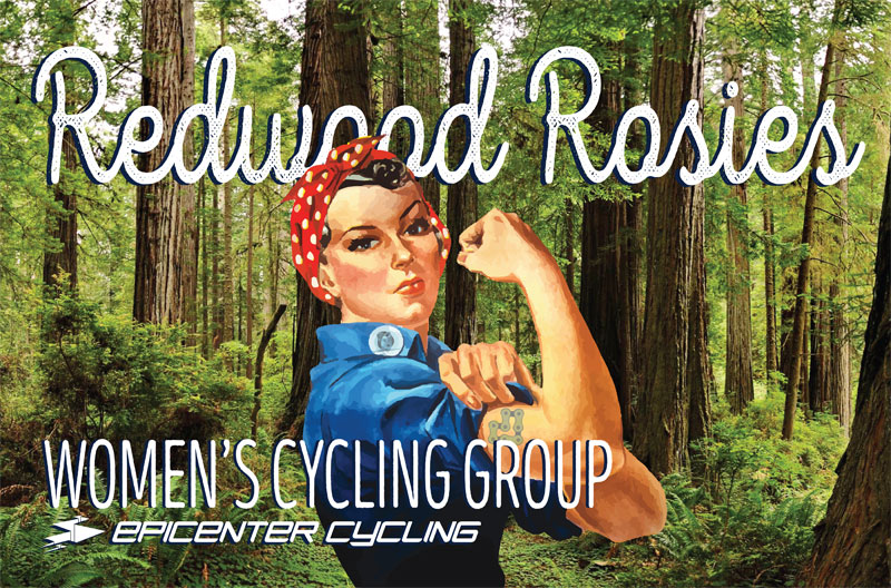 Redwood-Rosies-Cycling-Group-800.jpg