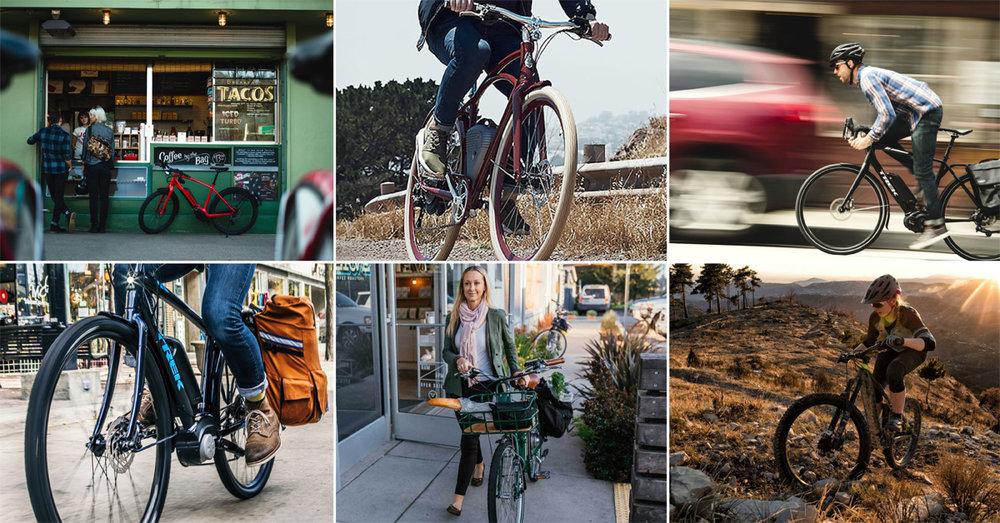 E-Bikes Collage 6-1200.jpg