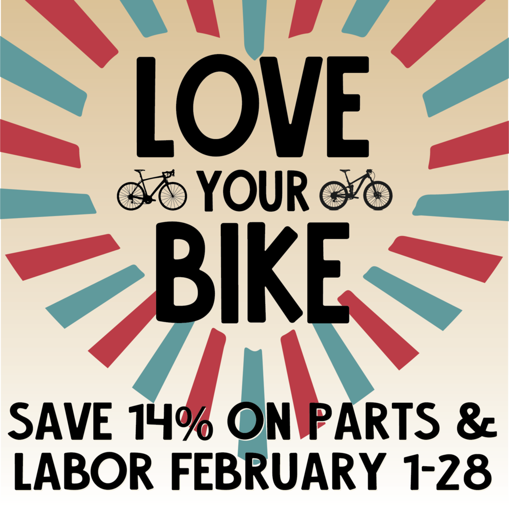 Love_Your_Bike_in_store_banner.png