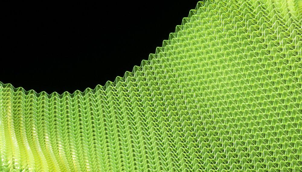 WaveCel_Material-1-1500.jpg