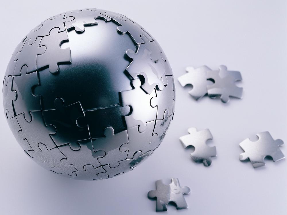 Steel Puzzle Sphere Image.png