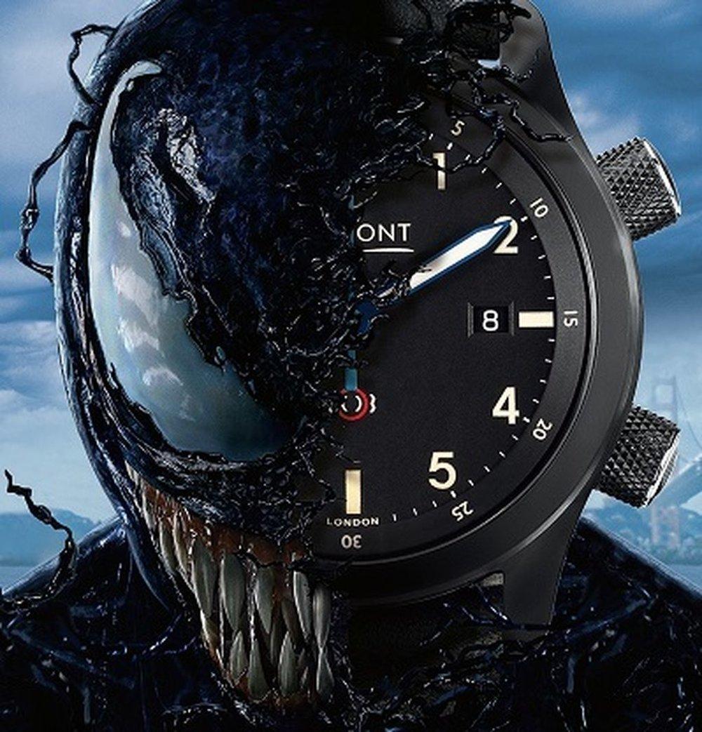 Bremont Venom.jpg