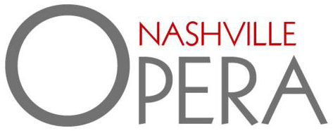Nashville-Opera-Three Way-Robert Paterson.jpg