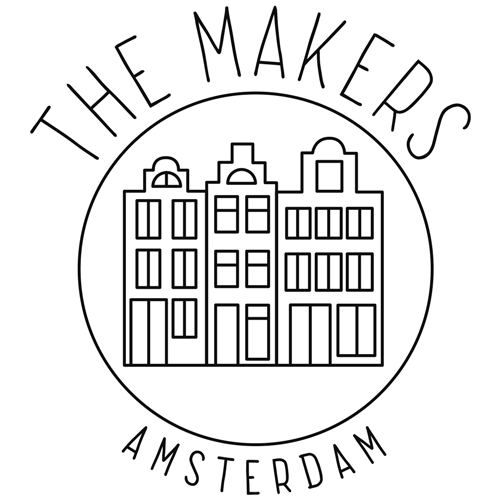 The Makers Amsterdam