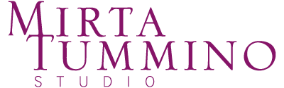Mirta Tummino Studio