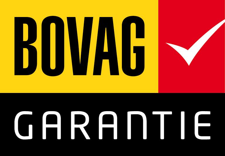 Logo-BOVAG-Garantie-Vink.jpg