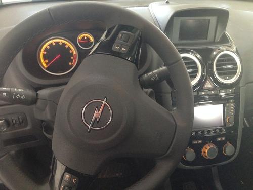 Opel Vivaro Doet Niets Meer Autobedrijf Wout Bouman Een