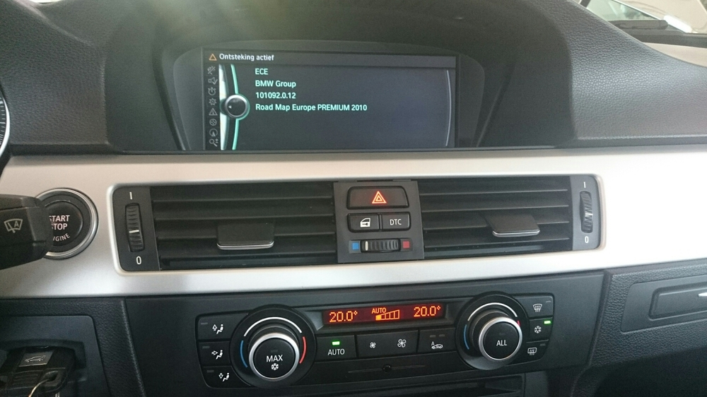 BMW_CIC.jpg