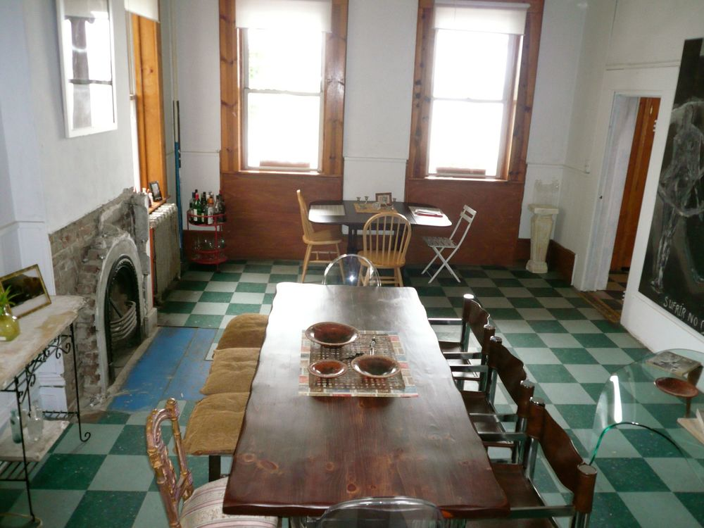 Casa_Roma_May2012_Dining Room.jpg