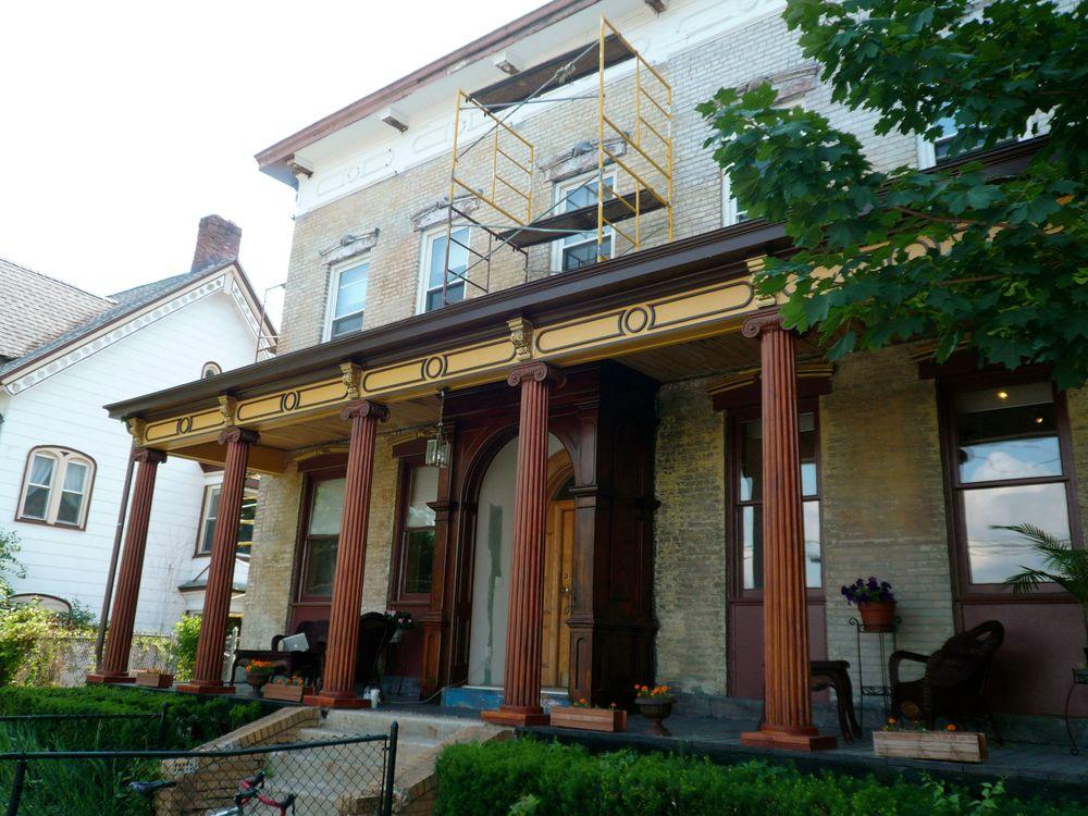 Casa_Roma_Jun2012_Front.jpg