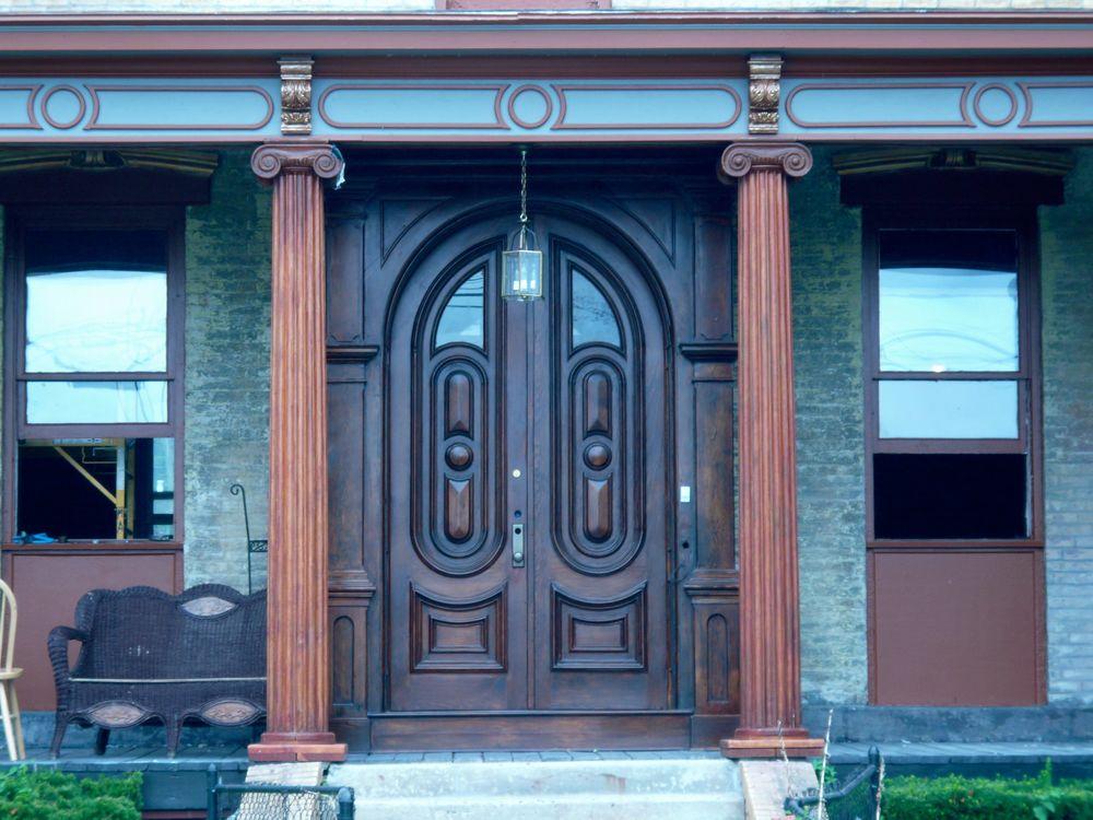 Casa_Roma_Sep2012_Restored_Doors.jpg