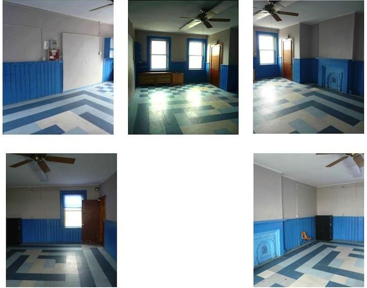 Casa Hudson NY BlueRoom (1).jpg
