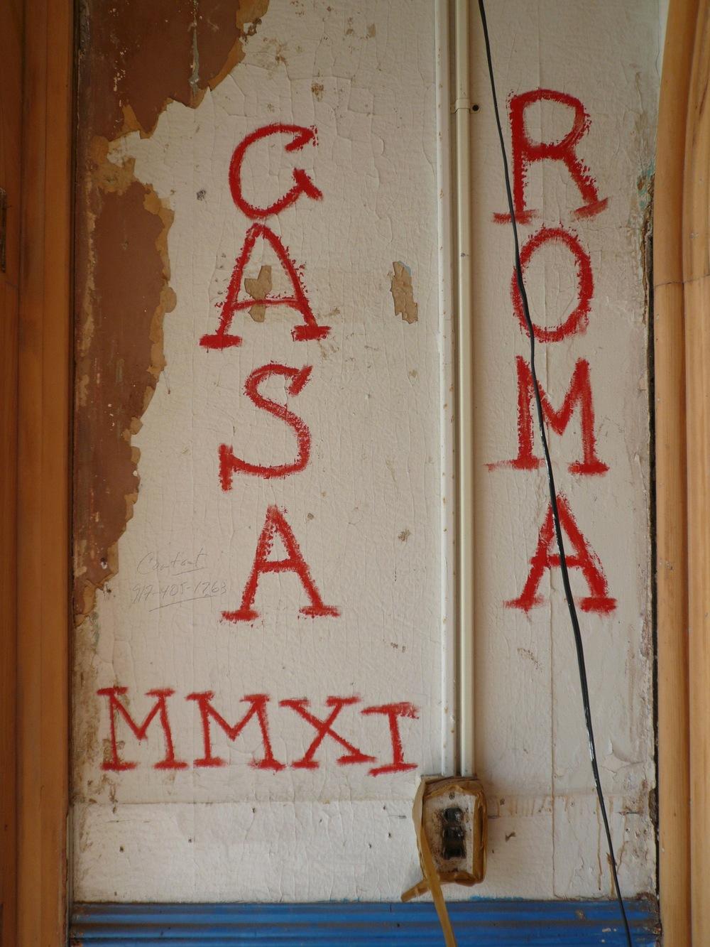 CasaHudsonNY_2011_Interior_Graffitti.jpg