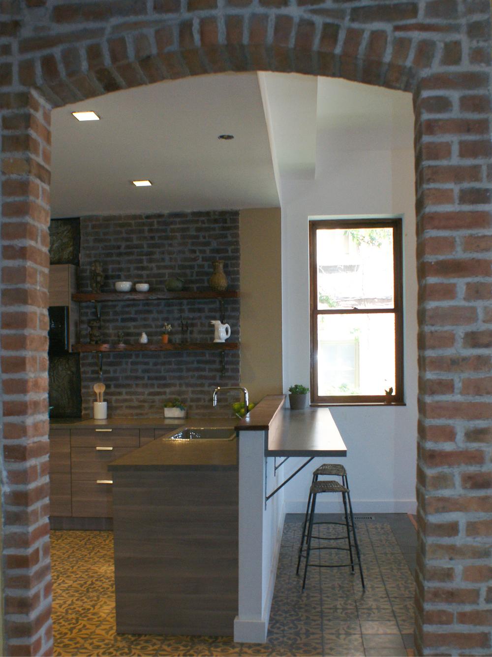 CasaHudson_kitchen2_2.jpg