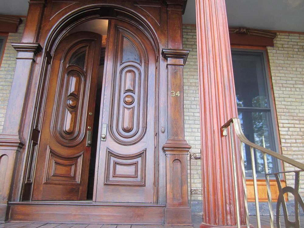 Casa Hudson Front Door.jpg