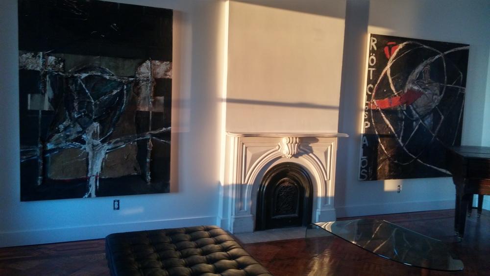 Casa Hudon LivingRoom.jpg