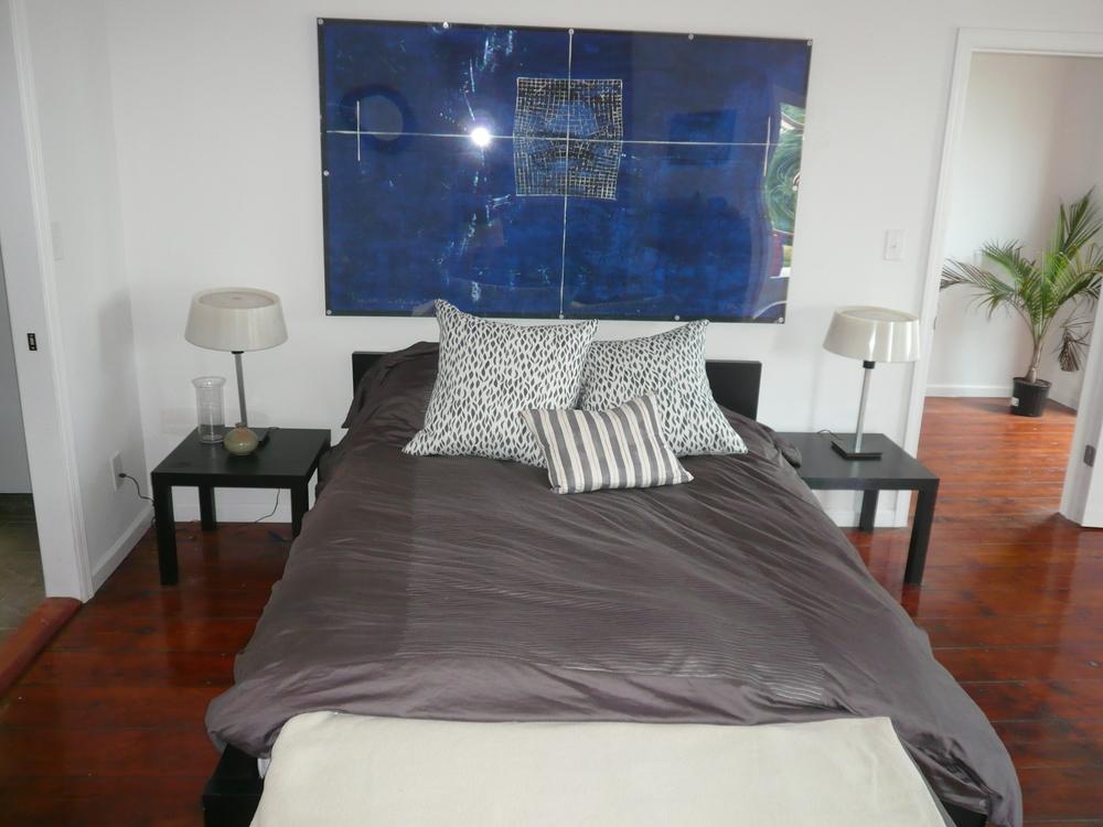 Blauvet Bed.JPG