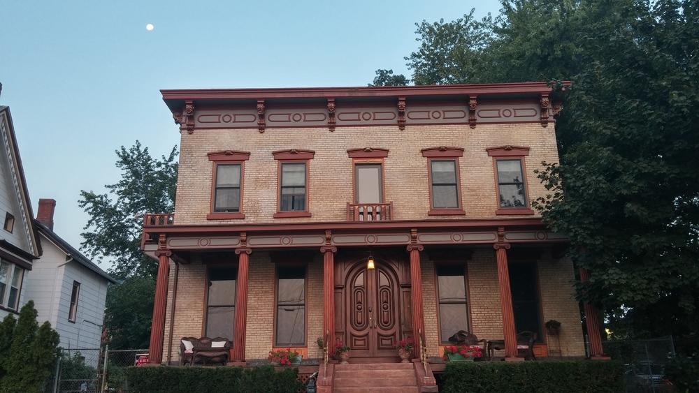 Casa Hudson NY Haverstraw .jpg
