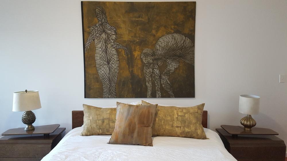 Casa Hudson Roma Room bedandbreakfast.jpg