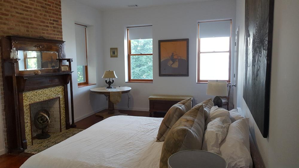 Casa Hudson Roma Room romantic.jpg
