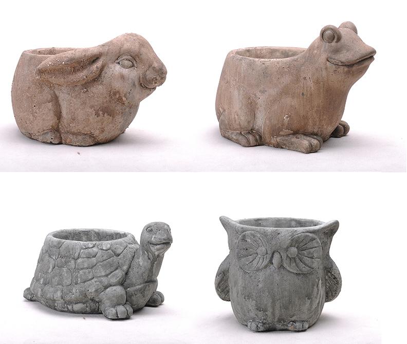 stone_pottery.jpg