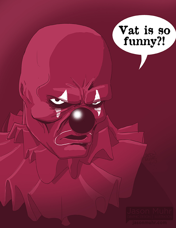 red_skull_clown_Jason_Muhr.jpg