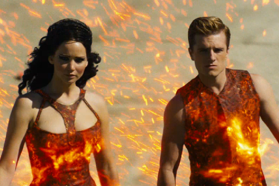 the-hunger-games-catching-fire-comic-con-trailer.jpg