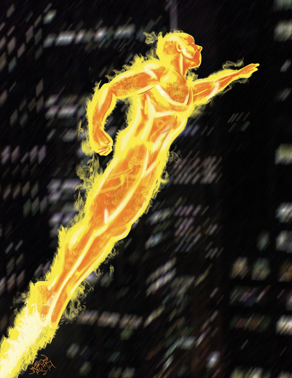 human torch jason muhr.jpg