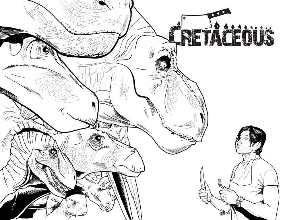 Cretaceous_01_Cover_Jason_Muhr.jpg