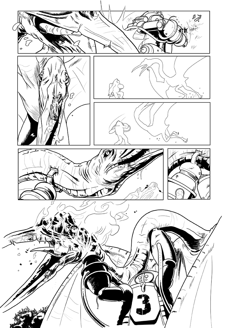 Cretaceous_01_pg41.jpg