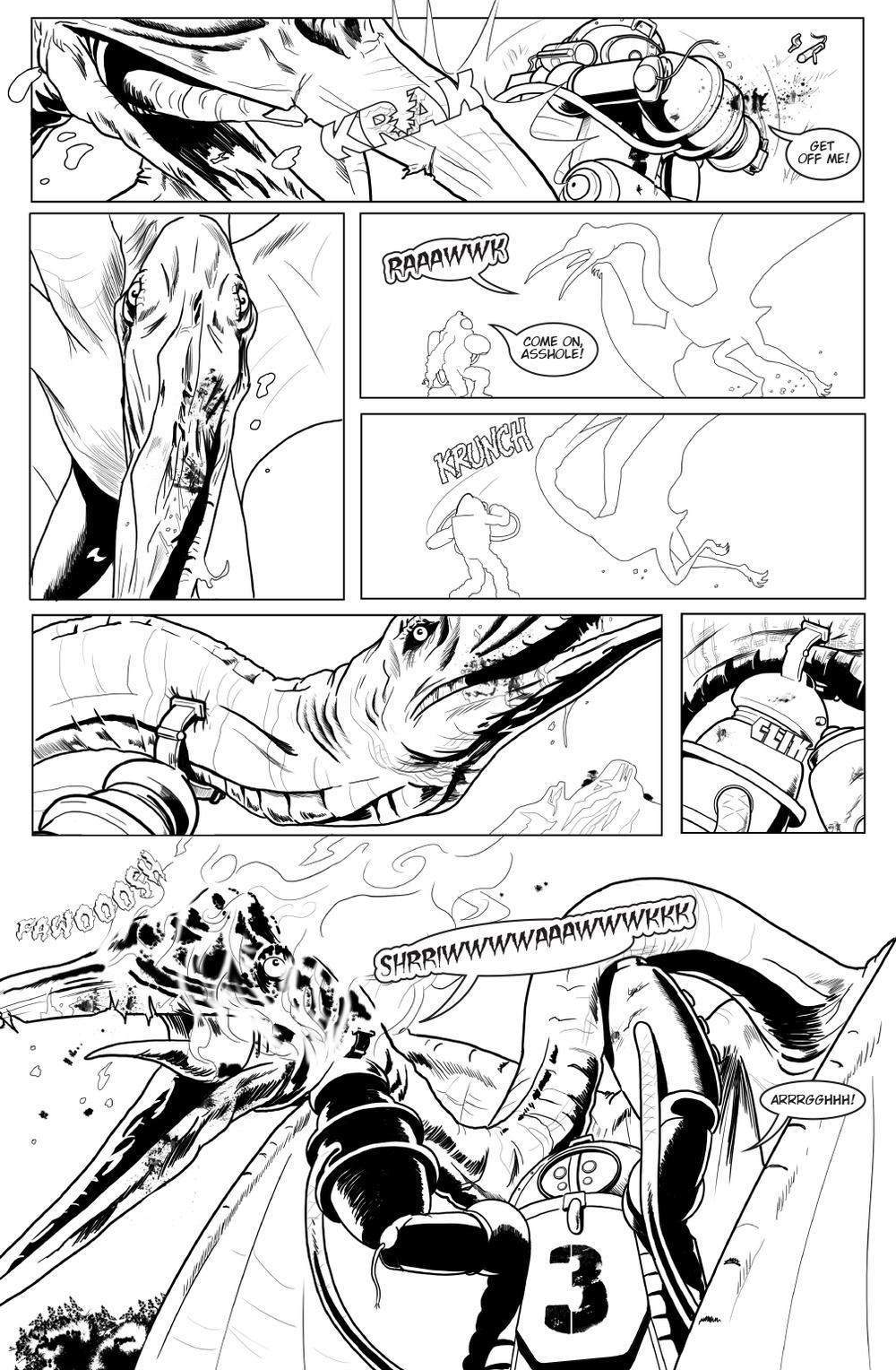Cretaceous_01-43.jpg