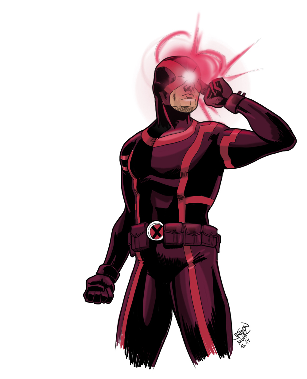 cyclops_jason_muhr.jpg